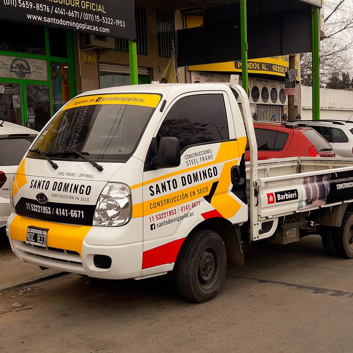Servivios-02-Plotteo-Vehicular